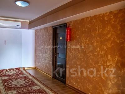 Действующий гостиничный комплекс за 65 млн 〒 в Капчагае — фото 36