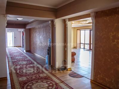 Действующий гостиничный комплекс за 65 млн 〒 в Капчагае — фото 38