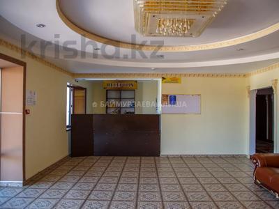 Действующий гостиничный комплекс за 65 млн 〒 в Капчагае — фото 39