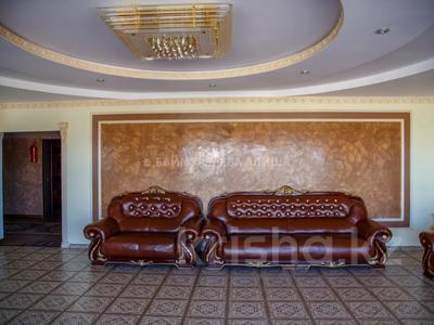 Действующий гостиничный комплекс за 65 млн 〒 в Капчагае — фото 40