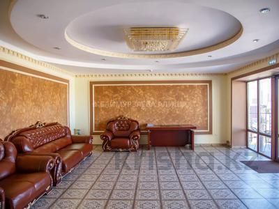 Действующий гостиничный комплекс за 65 млн 〒 в Капчагае — фото 41