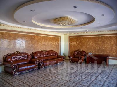 Действующий гостиничный комплекс за 65 млн 〒 в Капчагае — фото 42