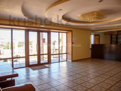 Действующий гостиничный комплекс за 65 млн 〒 в Капчагае — фото 43