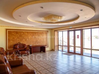 Действующий гостиничный комплекс за 65 млн 〒 в Капчагае — фото 44