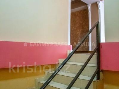 Действующий гостиничный комплекс за 65 млн 〒 в Капчагае — фото 46