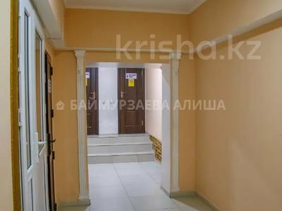 Действующий гостиничный комплекс за 65 млн 〒 в Капчагае — фото 47