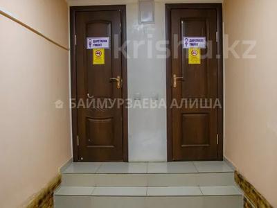Действующий гостиничный комплекс за 65 млн 〒 в Капчагае — фото 48