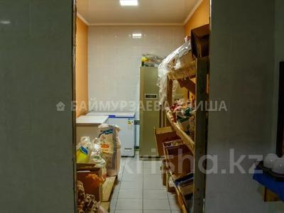 Действующий гостиничный комплекс за 65 млн 〒 в Капчагае — фото 52