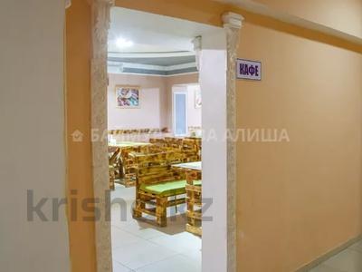 Действующий гостиничный комплекс за 65 млн 〒 в Капчагае — фото 56
