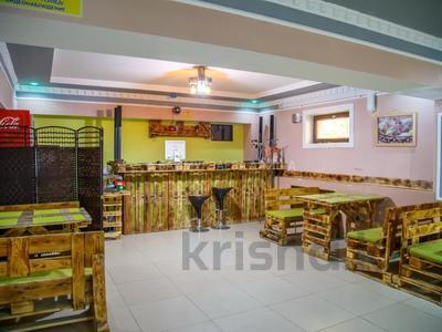 Действующий гостиничный комплекс за 65 млн 〒 в Капчагае — фото 57