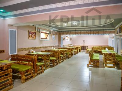 Действующий гостиничный комплекс за 65 млн 〒 в Капчагае — фото 58