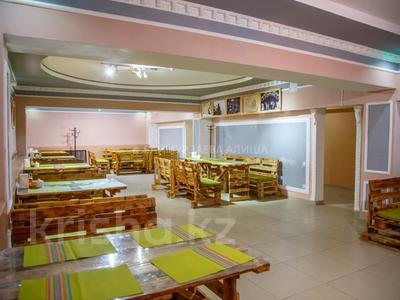 Действующий гостиничный комплекс за 65 млн 〒 в Капчагае — фото 59