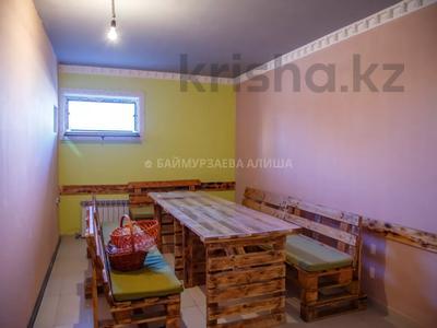 Действующий гостиничный комплекс за 65 млн 〒 в Капчагае — фото 62