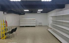 Магазин площадью 181.3 м², мкр Шугыла, Ул.Жунисова 4 за 26.5 млн 〒 в Алматы, Наурызбайский р-н