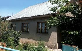 7-комнатный дом, 187 м², 8 сот., мкр Карагайлы за 35 млн 〒 в Алматы, Наурызбайский р-н