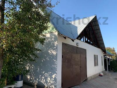 4-комнатный дом, 130 м², 6 сот., Лермонтова 62 — Макашева за 28 млн 〒 в Каскелене — фото 13