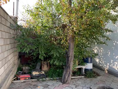 4-комнатный дом, 130 м², 6 сот., Лермонтова 62 — Макашева за 28 млн 〒 в Каскелене — фото 14
