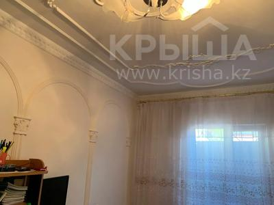 4-комнатный дом, 130 м², 6 сот., Лермонтова 62 — Макашева за 28 млн 〒 в Каскелене — фото 18