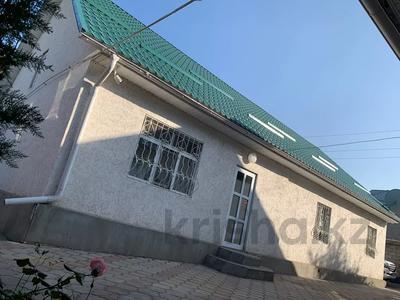 4-комнатный дом, 130 м², 6 сот., Лермонтова 62 — Макашева за 28 млн 〒 в Каскелене — фото 2
