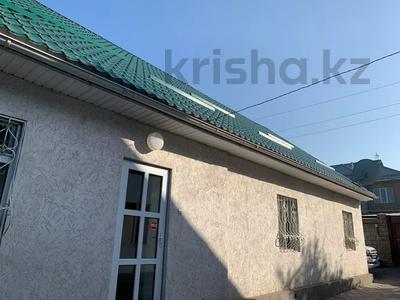 4-комнатный дом, 130 м², 6 сот., Лермонтова 62 — Макашева за 28 млн 〒 в Каскелене — фото 5