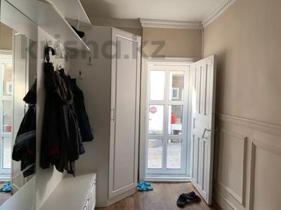 4-комнатный дом, 130 м², 6 сот., Лермонтова 62 — Макашева за 28 млн 〒 в Каскелене — фото 6