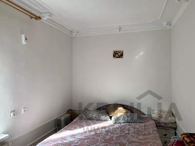 4-комнатный дом, 130 м², 6 сот., Лермонтова 62 — Макашева за 28 млн 〒 в Каскелене — фото 7
