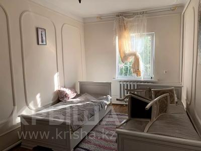 4-комнатный дом, 130 м², 6 сот., Лермонтова 62 — Макашева за 28 млн 〒 в Каскелене — фото 8