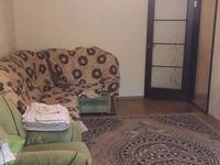 2-комнатная квартира, 47 м², 4/5 этаж помесячно