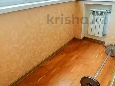 4-комнатная квартира, 220 м², 2/5 этаж посуточно, 13-й мкр 21 за 30 000 〒 в Актау, 13-й мкр