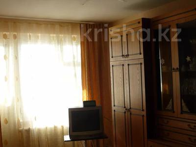 2-комнатная квартира, 50 м², 6/6 этаж, Гашека 14 за ~ 8.4 млн 〒 в Костанае