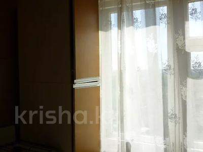 2-комнатная квартира, 50 м², 6/6 этаж, Гашека 14 за ~ 8.4 млн 〒 в Костанае — фото 2