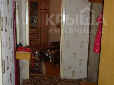 2-комнатная квартира, 50 м², 6/6 этаж, Гашека 14 за ~ 8.4 млн 〒 в Костанае — фото 3