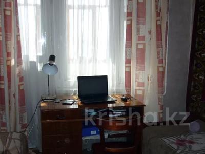 2-комнатная квартира, 50 м², 6/6 этаж, Гашека 14 за ~ 8.4 млн 〒 в Костанае — фото 4