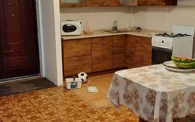 2-комнатная квартира, 65 м², 1/8 этаж помесячно, Алтын ауыл за 85 000 〒 в Каскелене