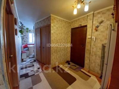 3-комнатная квартира, 60.5 м², 1/5 этаж, 7 микрорайон 1б за 10.8 млн 〒 в Темиртау