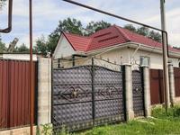 3-комнатный дом, 60 м², 5 сот., 21 квартал 151 б — Суюнбая за 20 млн 〒 в Каскелене