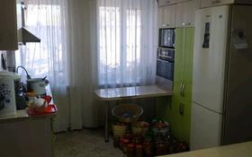 3-комнатный дом, 67 м², 6 сот., Карменова 8 за 18 млн 〒 в Семее