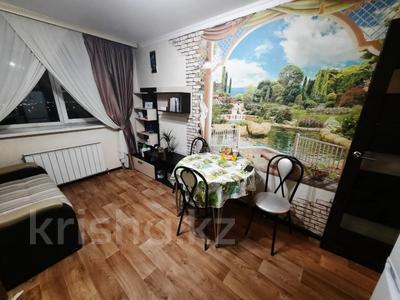 1-комнатная квартира, 35 м², 14/14 этаж, Сарыарка 41 за 10.3 млн 〒 в Нур-Султане (Астана), Сарыарка р-н