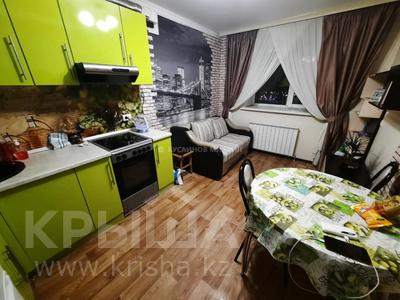 1-комнатная квартира, 35 м², 14/14 этаж, Сарыарка 41 за 10.3 млн 〒 в Нур-Султане (Астана), Сарыарка р-н — фото 5