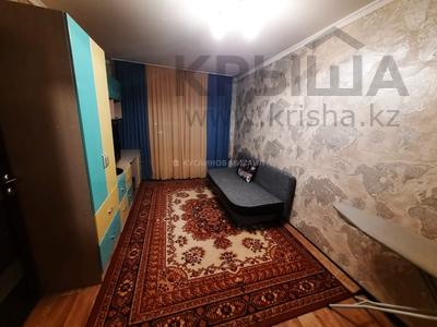 1-комнатная квартира, 35 м², 14/14 этаж, Сарыарка 41 за 10.3 млн 〒 в Нур-Султане (Астана), Сарыарка р-н — фото 6