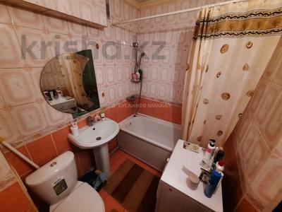 1-комнатная квартира, 35 м², 14/14 этаж, Сарыарка 41 за 10.3 млн 〒 в Нур-Султане (Астана), Сарыарка р-н — фото 7