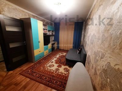 1-комнатная квартира, 35 м², 14/14 этаж, Сарыарка 41 за 10.3 млн 〒 в Нур-Султане (Астана), Сарыарка р-н — фото 8