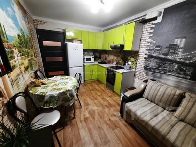 1-комнатная квартира, 35 м², 14/14 этаж, Сарыарка 41 за 10.3 млн 〒 в Нур-Султане (Астана), Сарыарка р-н — фото 9