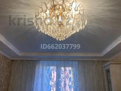 2-комнатная квартира, 80 м², 3/5 этаж, мкр Астана 45 за 24 млн 〒 в Уральске, мкр Астана — фото 3
