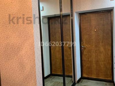 2-комнатная квартира, 80 м², 3/5 этаж, мкр Астана 45 за 24 млн 〒 в Уральске, мкр Астана — фото 23
