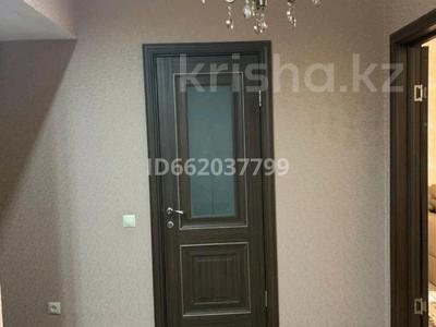 2-комнатная квартира, 80 м², 3/5 этаж, мкр Астана 45 за 24 млн 〒 в Уральске, мкр Астана — фото 11