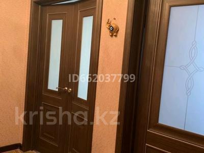 2-комнатная квартира, 80 м², 3/5 этаж, мкр Астана 45 за 24 млн 〒 в Уральске, мкр Астана — фото 22