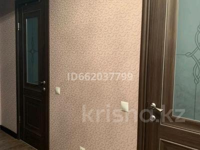 2-комнатная квартира, 80 м², 3/5 этаж, мкр Астана 45 за 24 млн 〒 в Уральске, мкр Астана — фото 12