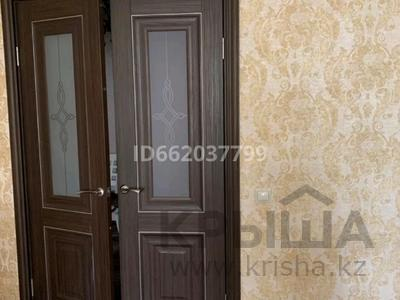 2-комнатная квартира, 80 м², 3/5 этаж, мкр Астана 45 за 24 млн 〒 в Уральске, мкр Астана — фото 5
