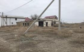 Жеруйык СТО за 16 млн 〒 в Атырау, мкр Жети Казына